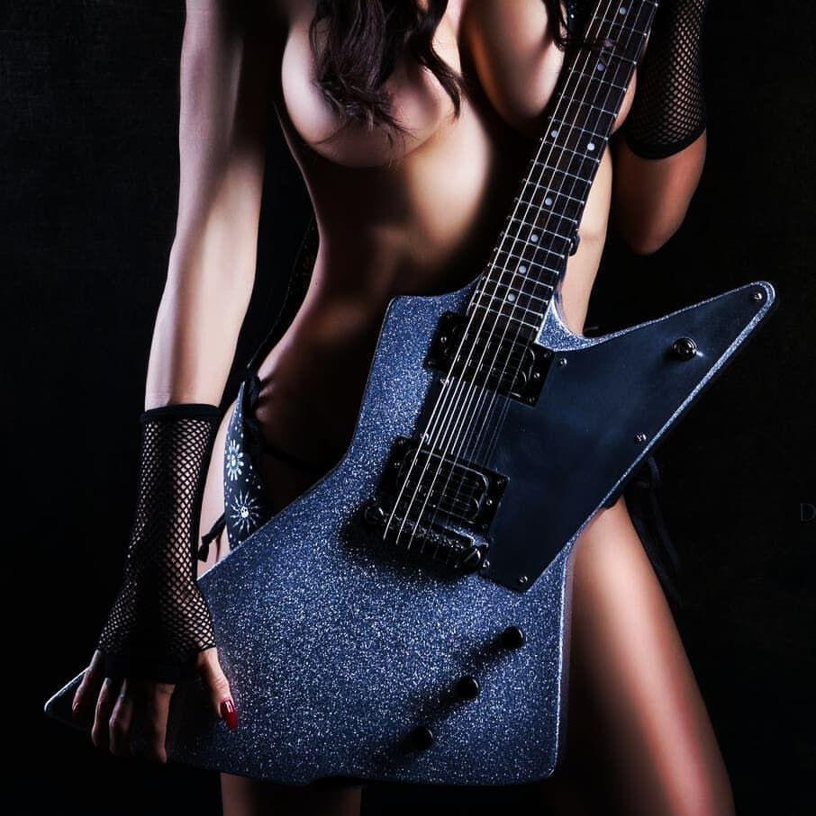 Nu galaxy music