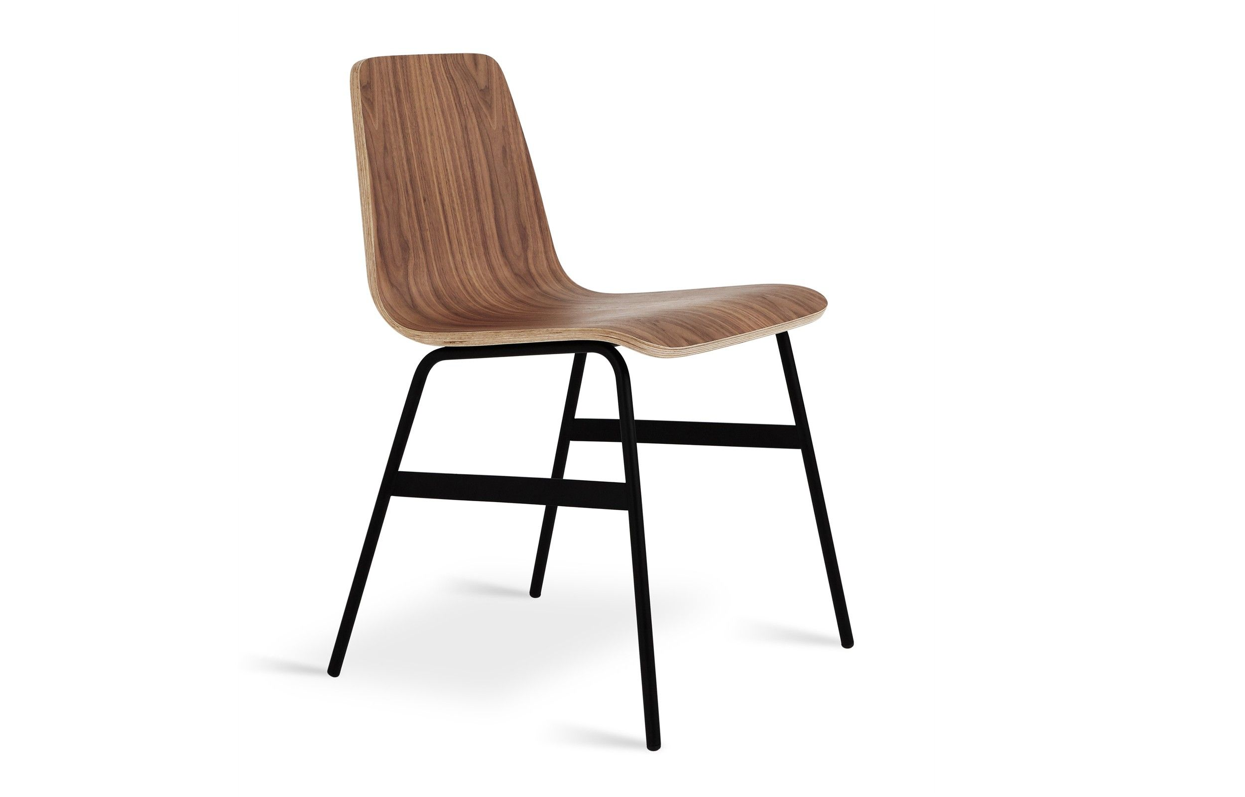 Chair Design With Handle Leather Bean Bag Lecture In 2018 Dining Chairs Pinterest School The Is A Modern Reinterpretation Of Classic Elementary It Features One Piece Bent Plywood Seat And Back