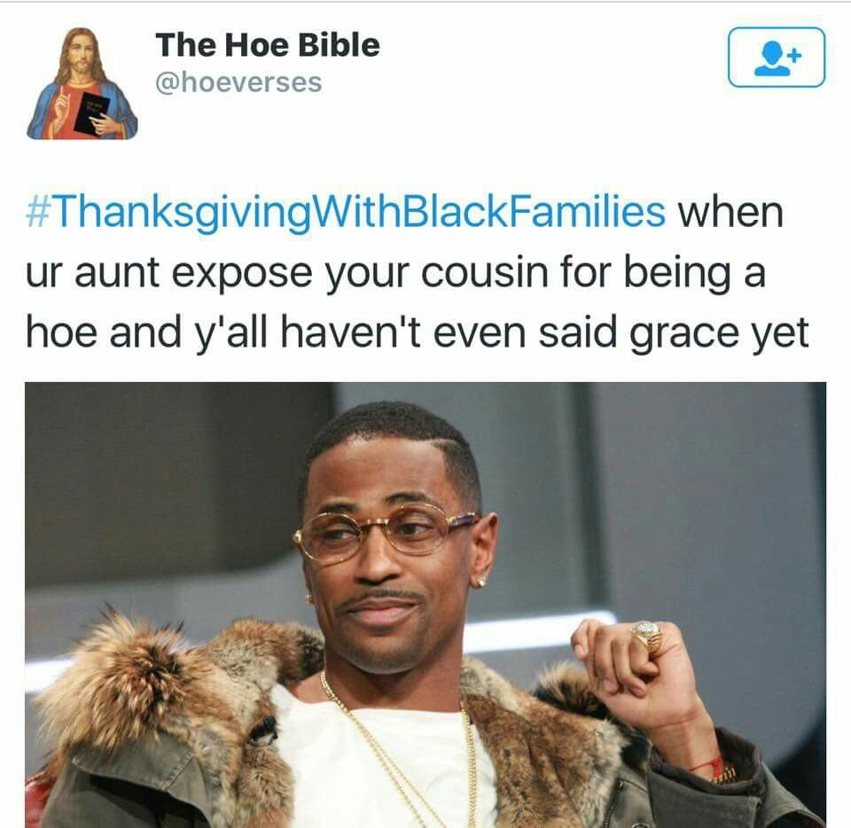 62d2eec0bd387feb073cf4285360bb60 pin by shirley allen on thanksgiving with black families memes i,Thanksgiving With Hispanic Families Memes