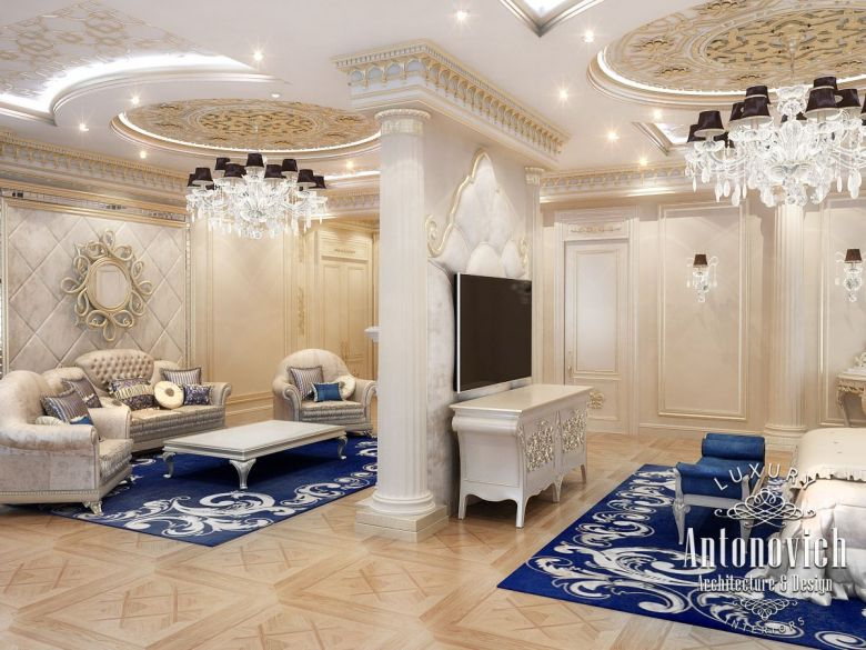 Arabic Bedroom Design Alluring Bedroom Design In Dubai Master Bedroom Interior Uae Photo 3 2018