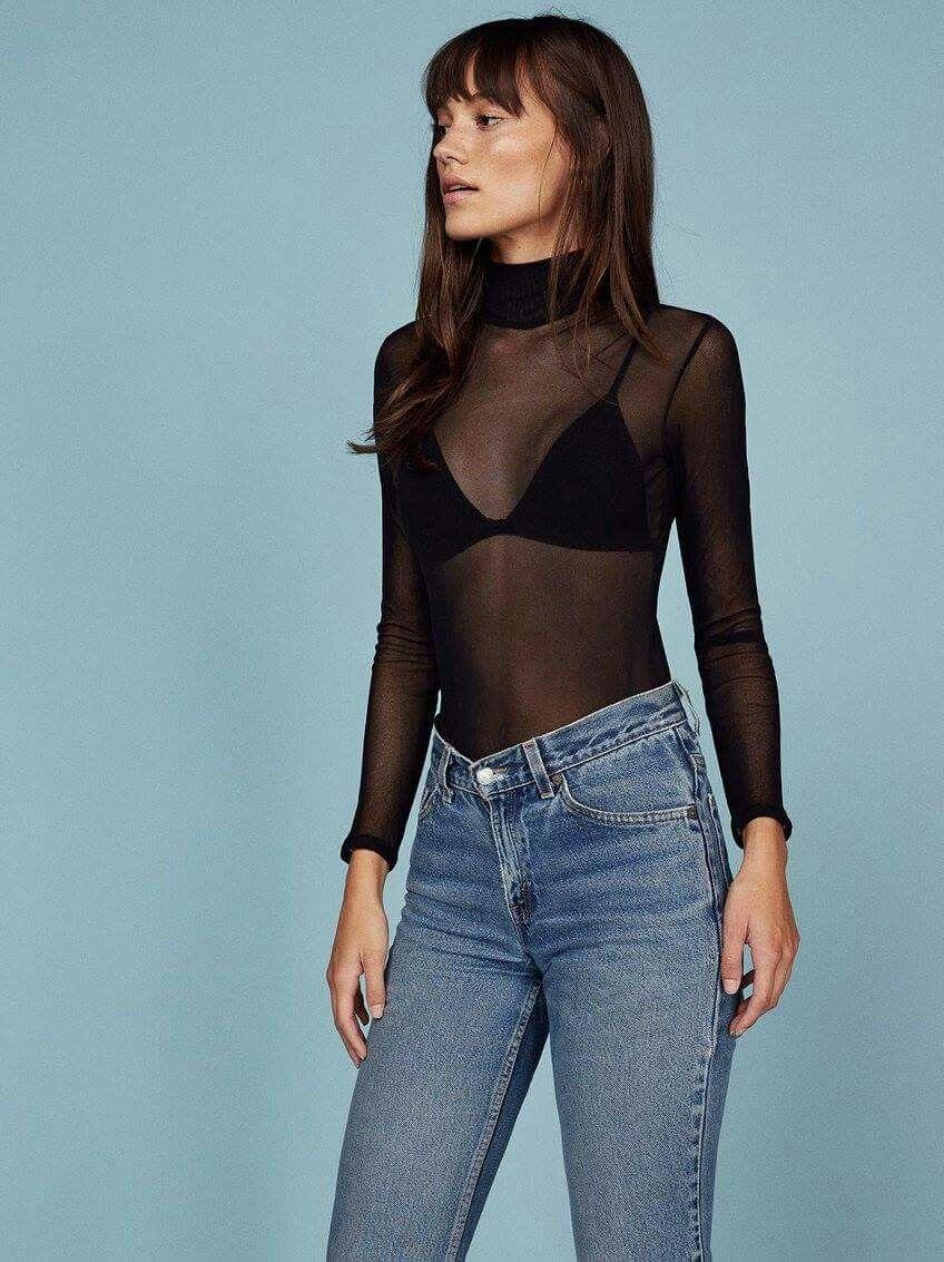 Feitong Women Sexy Crop Tops Lingerie Corset Lace Push Up Vest Tank Tops Bra+pants Underwear Suit Vest Regata Feminina 2019 Harmonious Colors Uhren & Schmuck