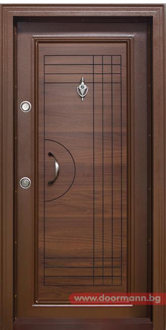 Image Result For Main Door Design Bedroom Door Design Single