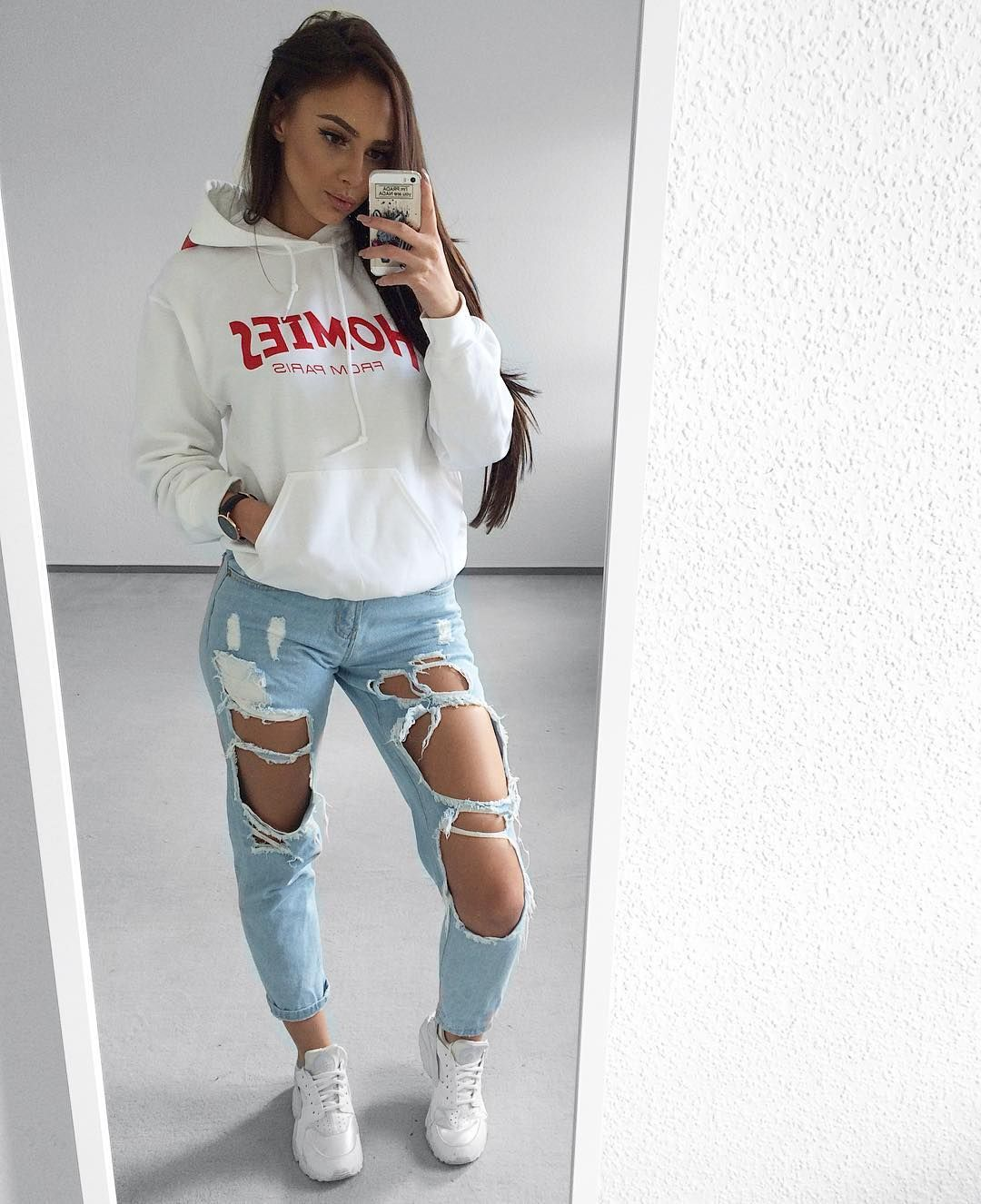 Communication on this topic: Dope Outfits for Girls-24 Cute Dope Fashion , dope-outfits-for-girls-24-cute-dope-fashion/