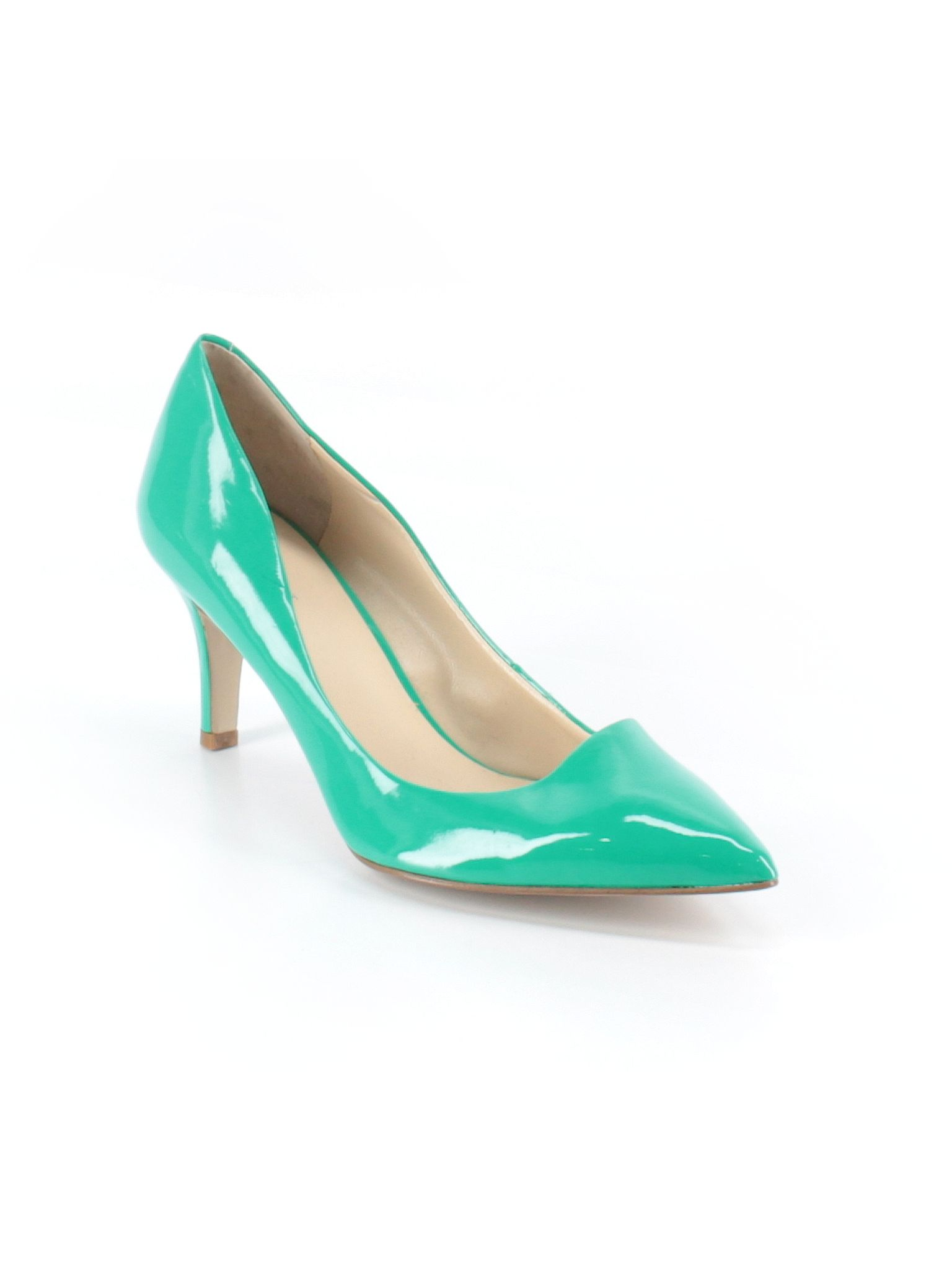 Heels for dark green dress  Heels  Products  Pinterest  Free shipping and Products