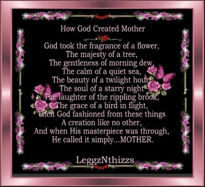 Mothers Day Poems Mothers Day Poems Happy Mothers Day Poem
