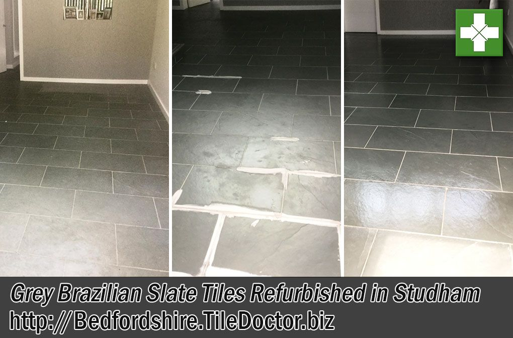 Brazilian Slate Is Amongst Some Of The Highest Quality Available In - Rejuvenate slate floor