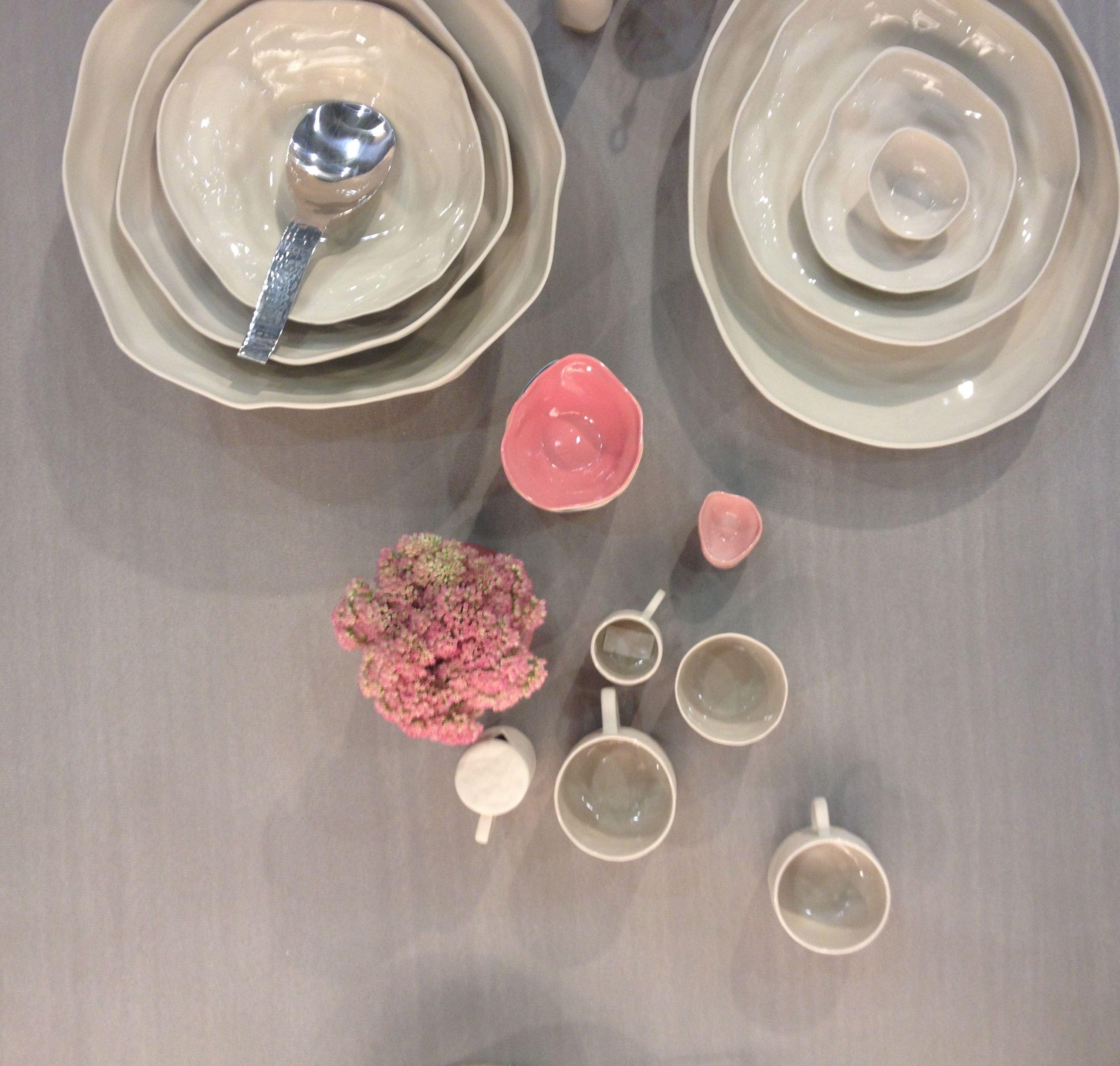 ama ceramics keramik pinterest teller keramik und keramik tassen. Black Bedroom Furniture Sets. Home Design Ideas
