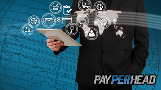 5 Reasons Pay Per Head Agents Need a Sportsbook Management