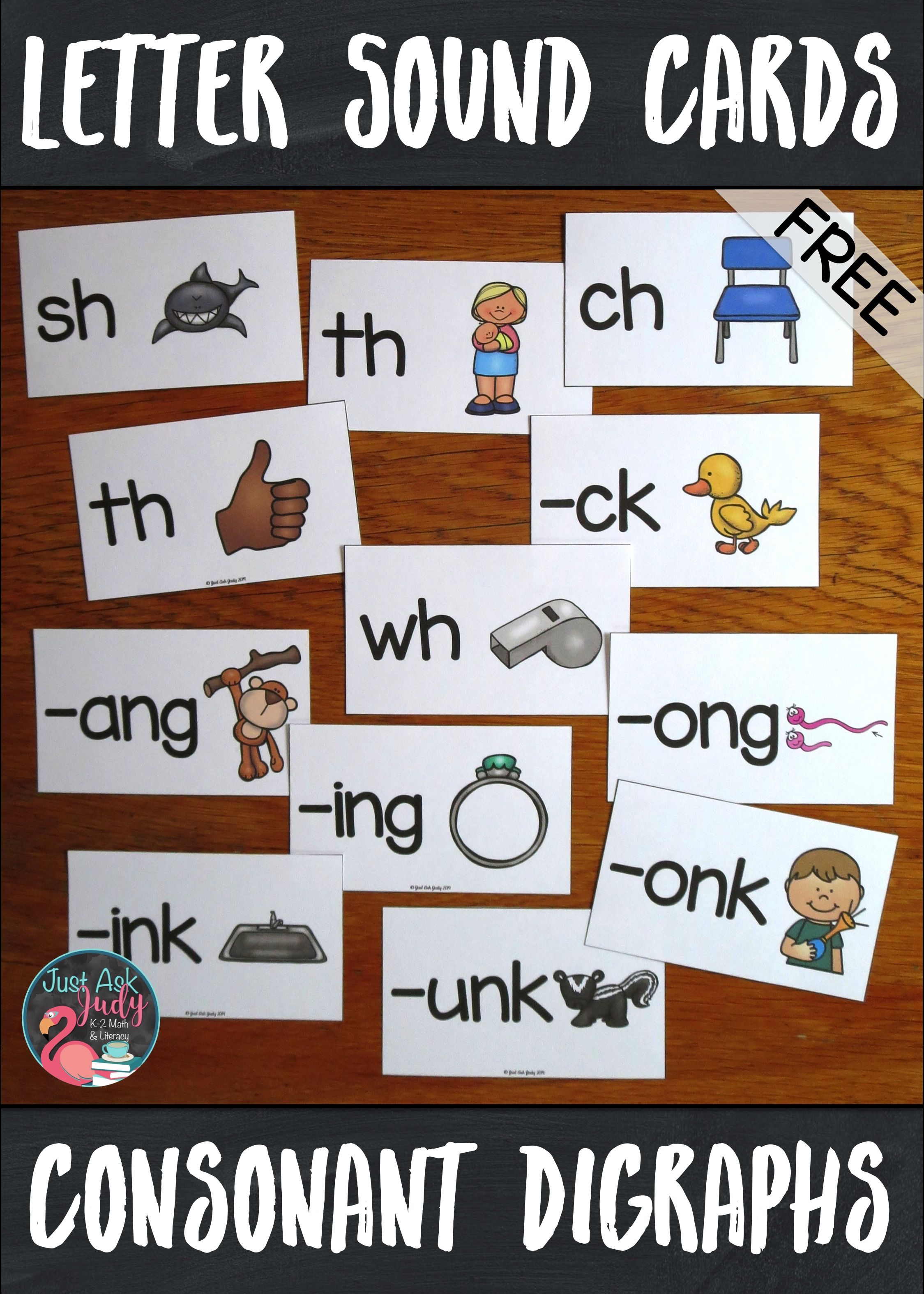Letter Sound Picture Cards Consonant Digraphs Consonant Digraphs Digraph Letter Sounds [ 3149 x 2249 Pixel ]
