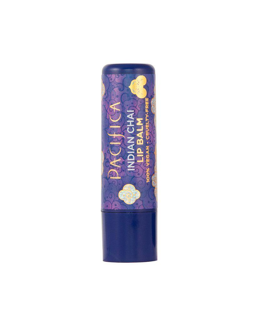 LIPLUXE High Gloss Lip Plumper by Flowerkist #20