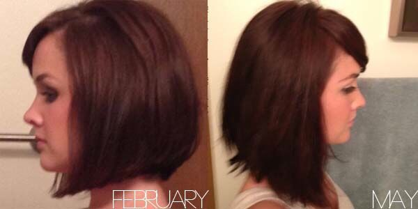 How to #growout your Hair http://evpo.st/1uCN9AU #imagesofprospect