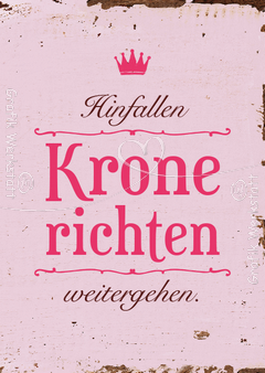 krone richten notizhefte grafik werkstatt bielefeld books and more pinterest bielefeld. Black Bedroom Furniture Sets. Home Design Ideas