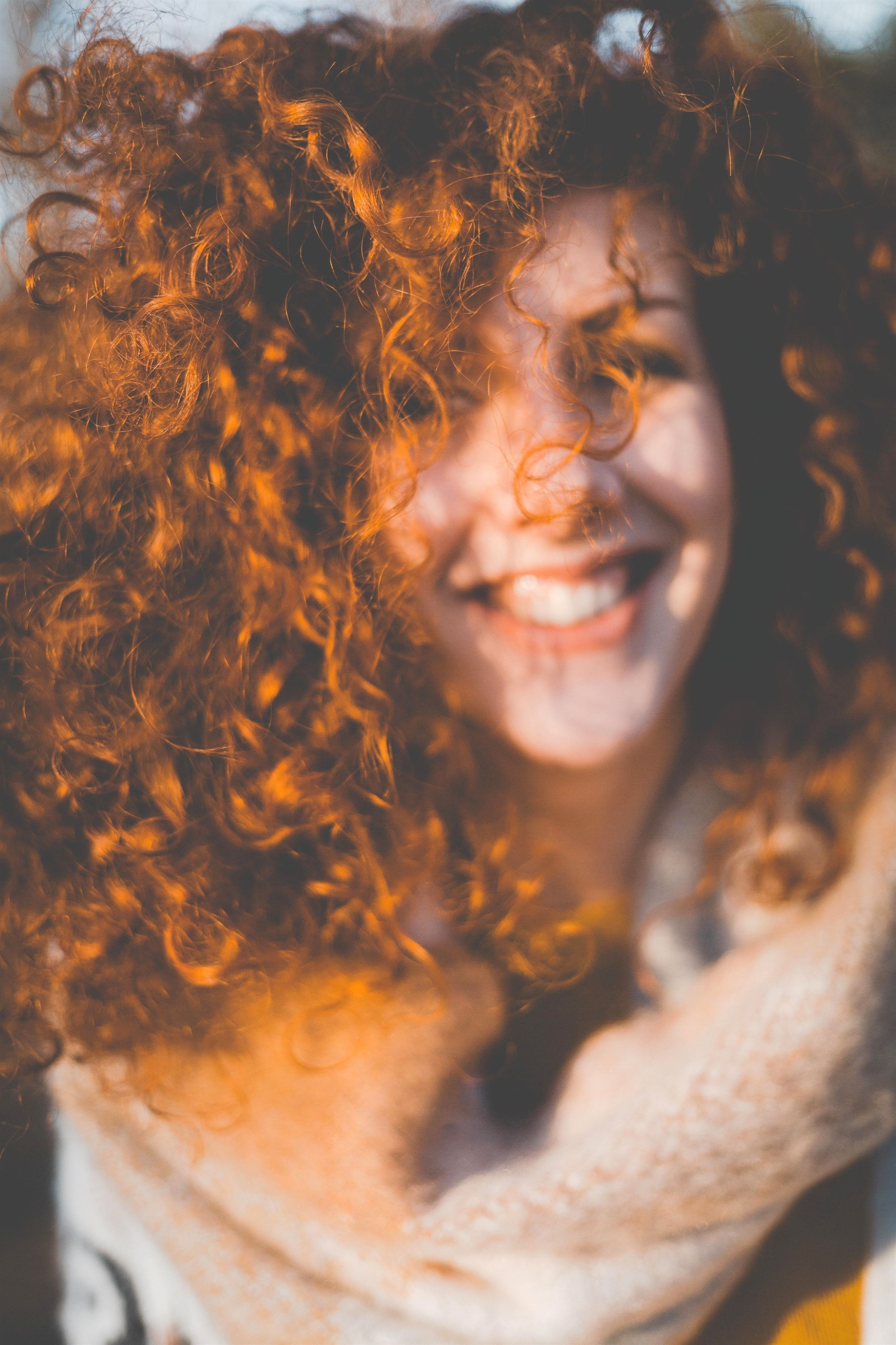 Hair Loss Shampoo 467 20180718034401 30 Fatima African Hair Braiding