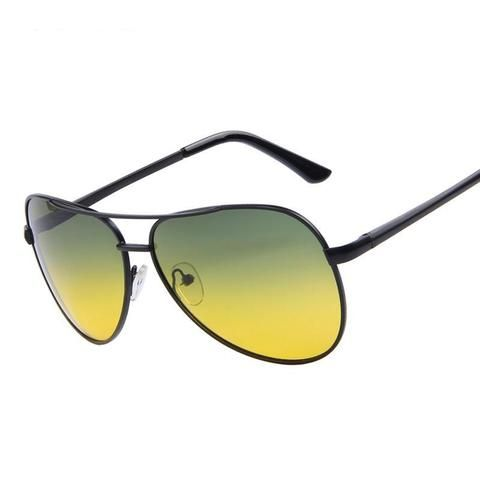 9a0fccb6d81 Men s Polaroid Sunglasses Night Vision Driving Sunglasses - The Trendest   fashion  shopping  awesome  fascinating  follow  save  creative  amazing   awesome ...