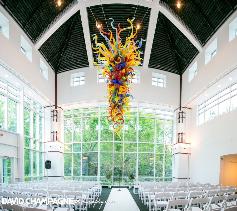 20160429 Virginia Beach Moca Wedding Museum Of Contemporary Art 0064