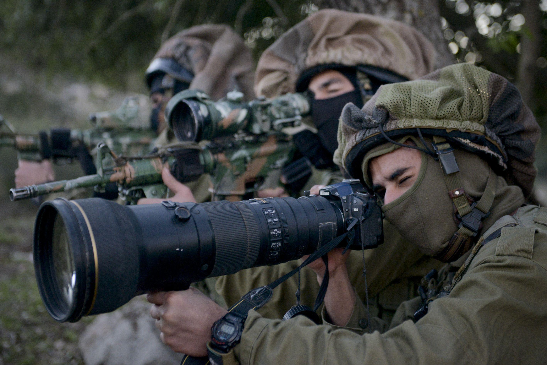 роль военных фоторепортеров приветствую