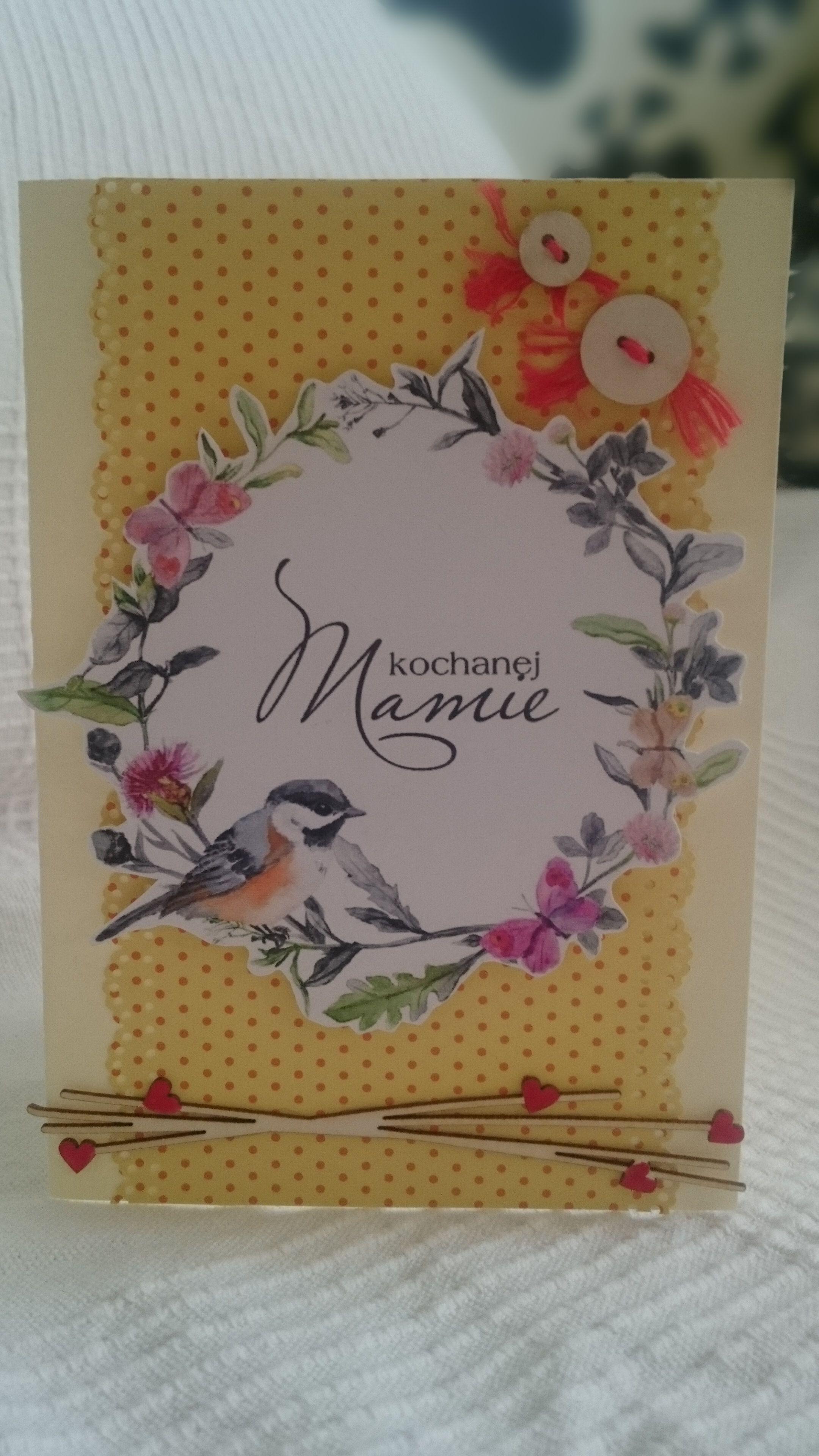 Motherus day copyright ewelina wacławek all rights reserved
