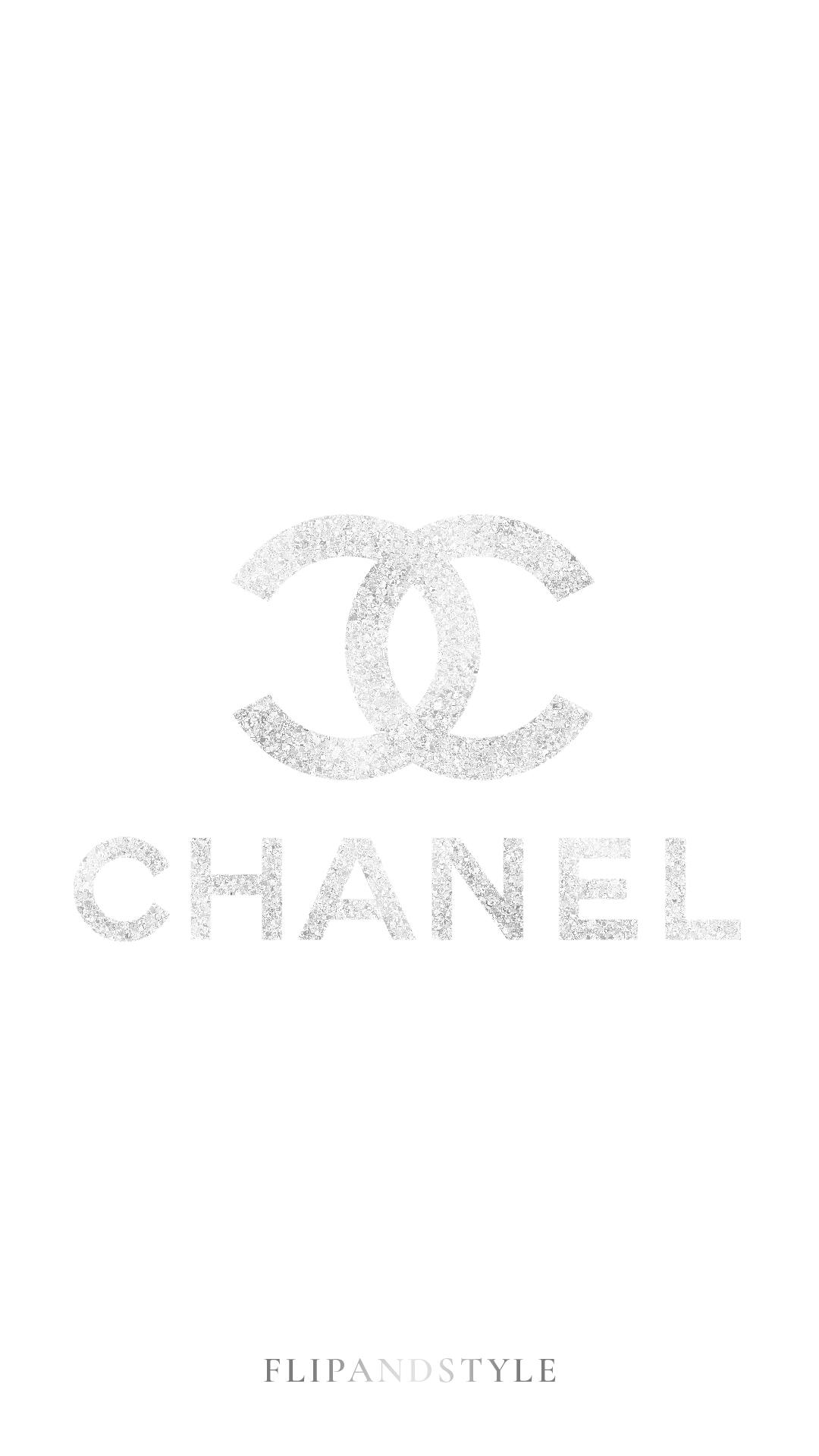 Free Designer Wallpapers Phone Backgrounds By Flipandstyle Chanel Wallpapers Designer Iphone Wallpaper Louis Vuitton Iphone Wallpaper