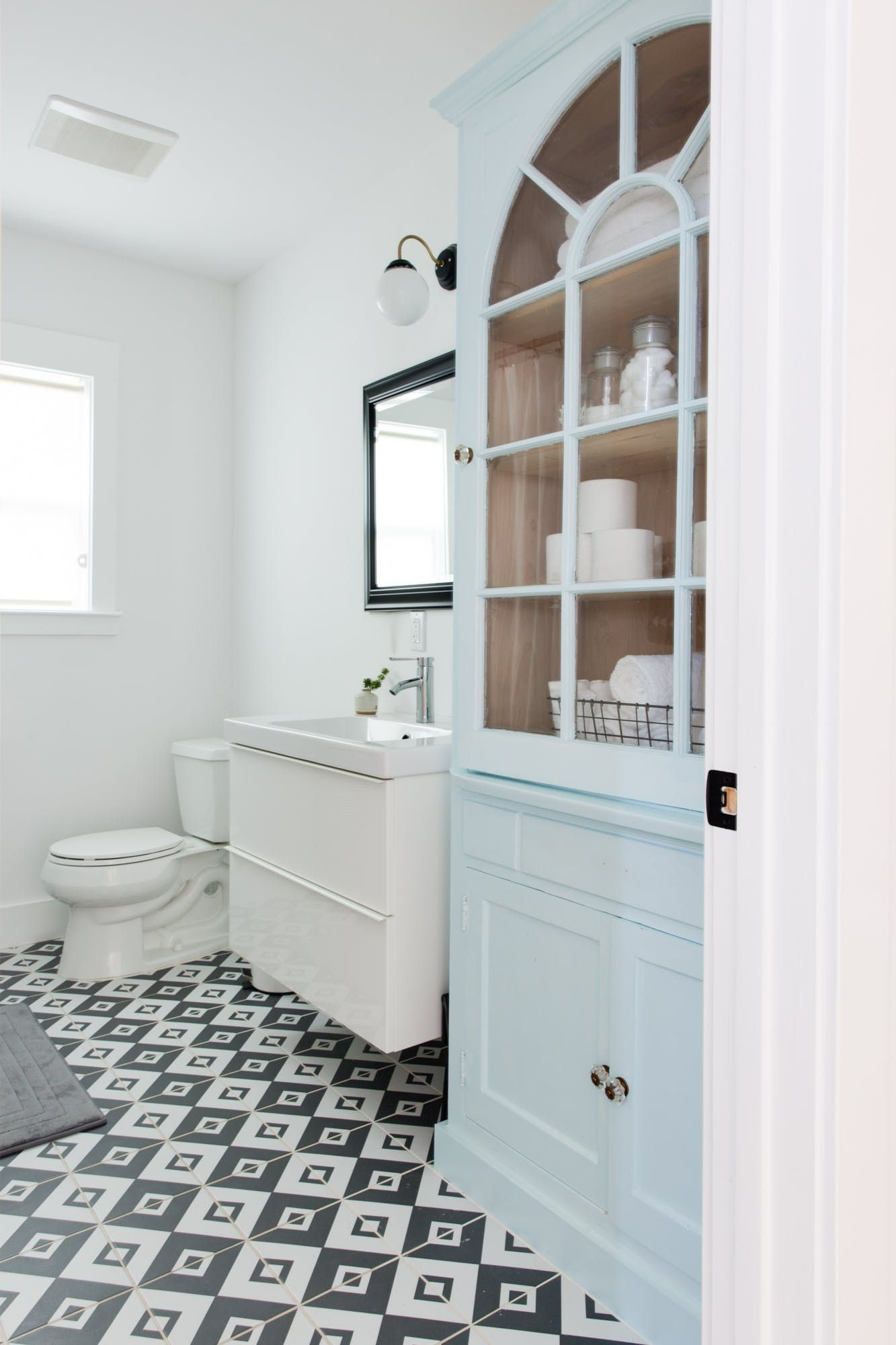 Boy And Girl Bathroom Ideas - econhomes.com