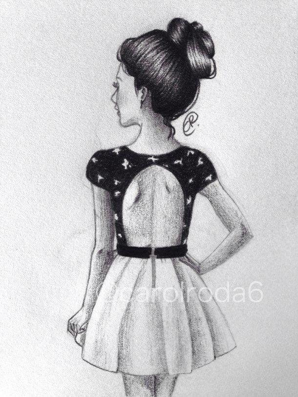 Pin By Joy On Pinterest Drawings Tumblr