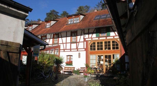 Gästehaus Pfefferle Hotel garni und Ferienwohnungen - #Inns - $62 - #Hotels #Germany #Sigmaringen http://www.justigo.in/hotels/germany/sigmaringen/gastehaus-pfefferle-garni_199234.html