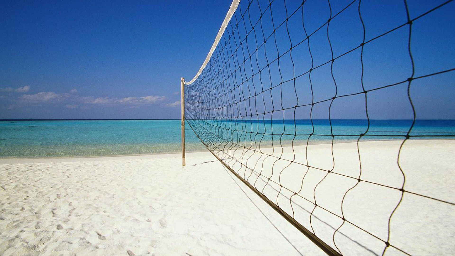 Volleyball 1080p Background Http Wallpapers And Backgrounds Net Volleyball 1080p Background Volleyball Wallpaper Beach Volleyball Volleyball Pictures