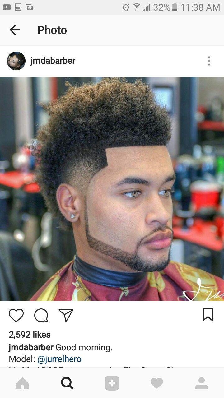 Omgs Yes Pinterest Hair Cuts Haircuts And Fade Haircut