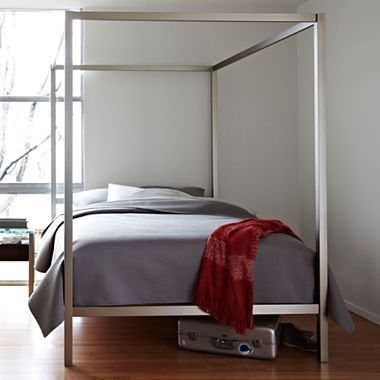 Chandler Bedroom Collection - jcpenney & Chandler Bedroom Collection - jcpenney | Design: Bedroom ...