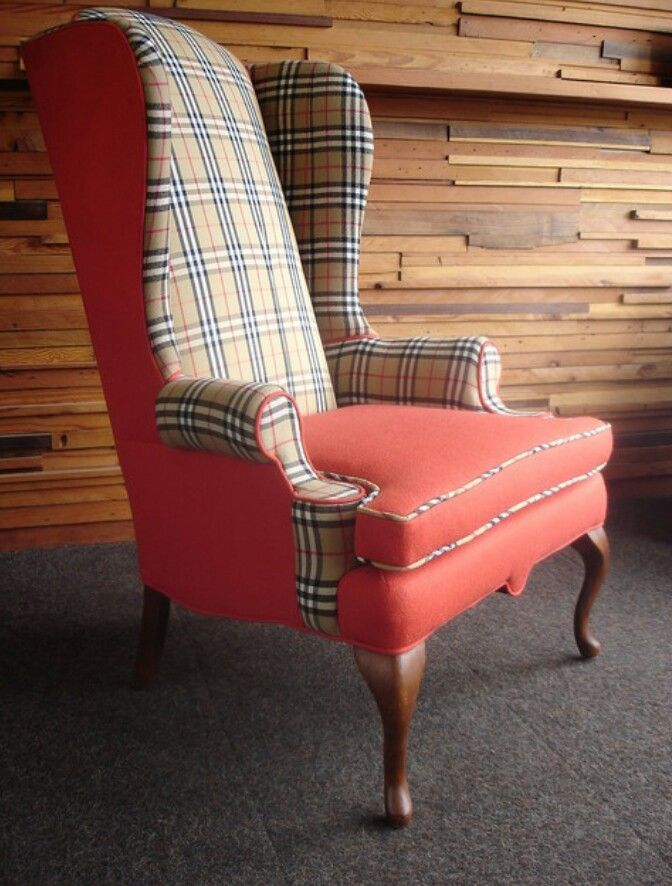 Super Deconstructed Burberry Chair In 2019 Reupholster Furniture Ibusinesslaw Wood Chair Design Ideas Ibusinesslaworg