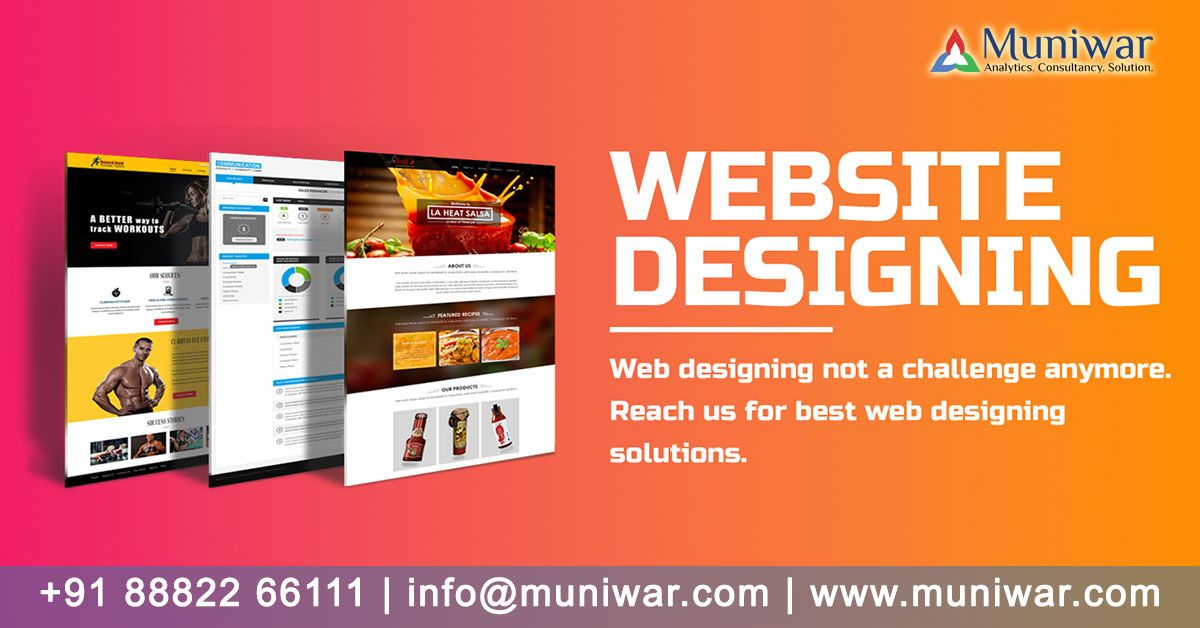 Pin By Muniwar Technologies Private Limited On Website Design Company Web Design Agency Web Design Website Design Company
