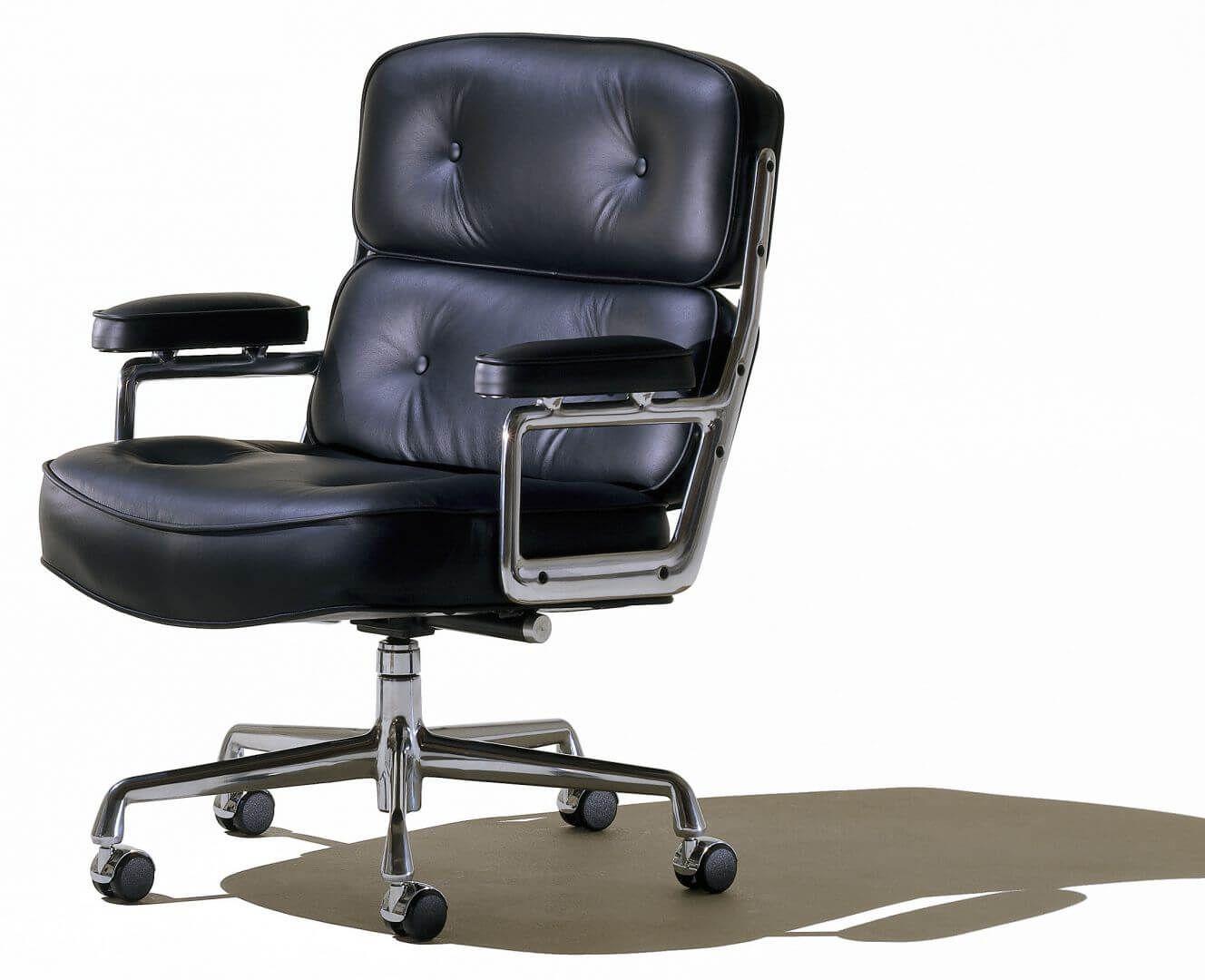 office chairs herman miller. Afficher L\u0027image D\u0027origine Office Chairs Herman Miller