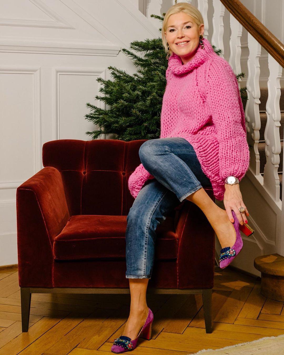 """Petra Dieners I Fashion Blog on Instagram: """"Ihr Lieben,"""