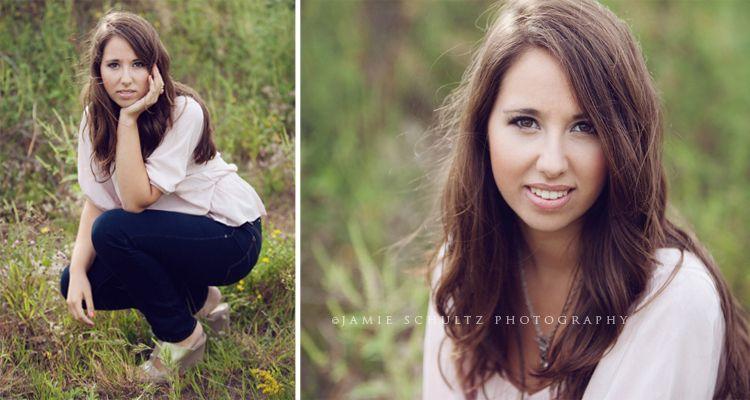 Jamie Schultz Photography Hudson, Wisconsin Photographer