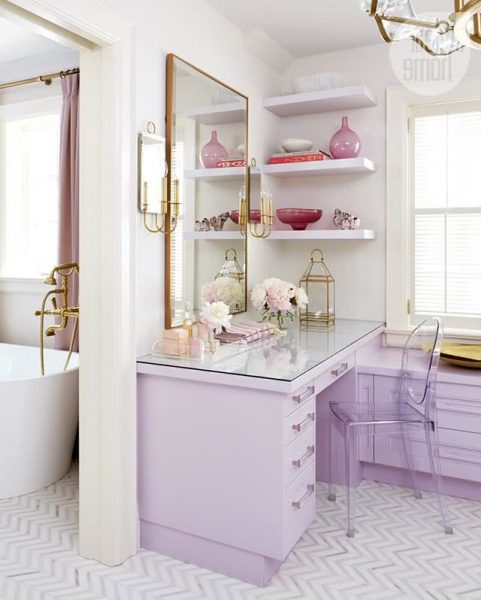 pin on interior trend 2021 on house colors for 2021 id=15726