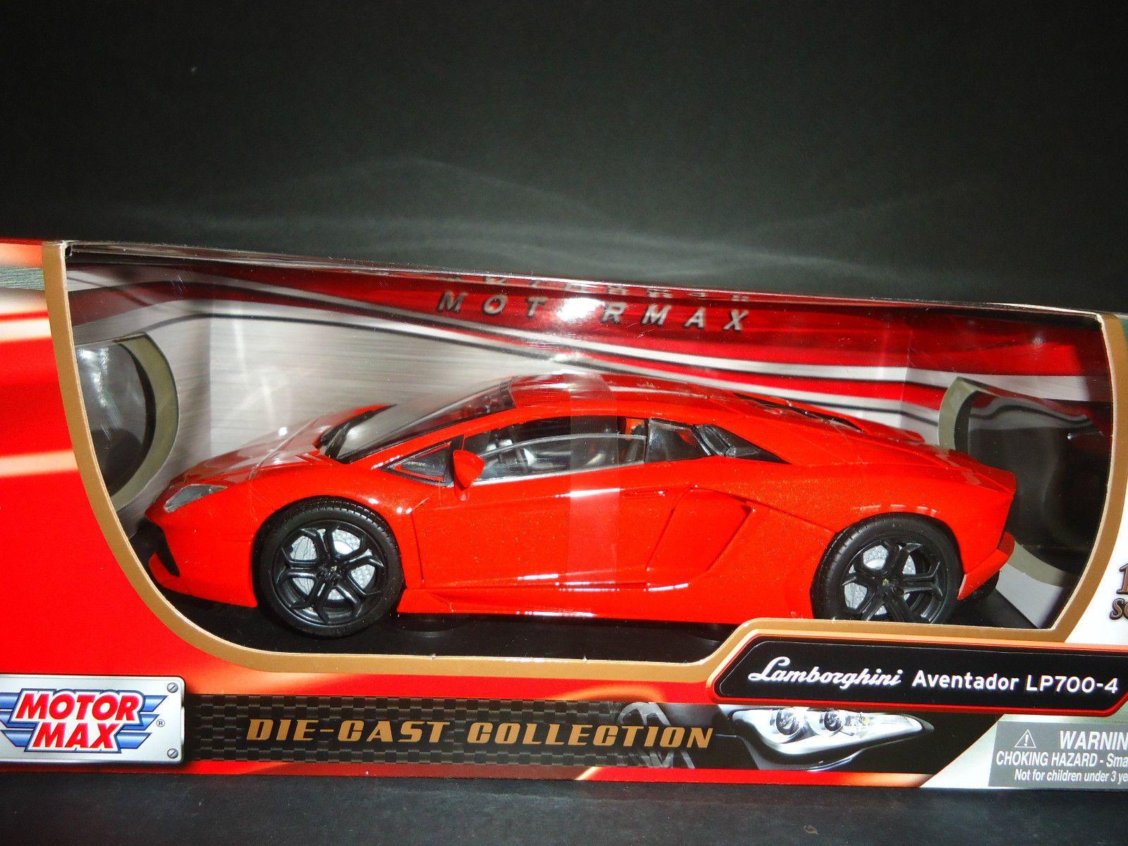 2018 lamborghini orange. Beautiful Lamborghini Cool Amazing Motormax Lamborghini Aventador LP7004 Orange 118 20172018  Check Inside 2018 Lamborghini Orange