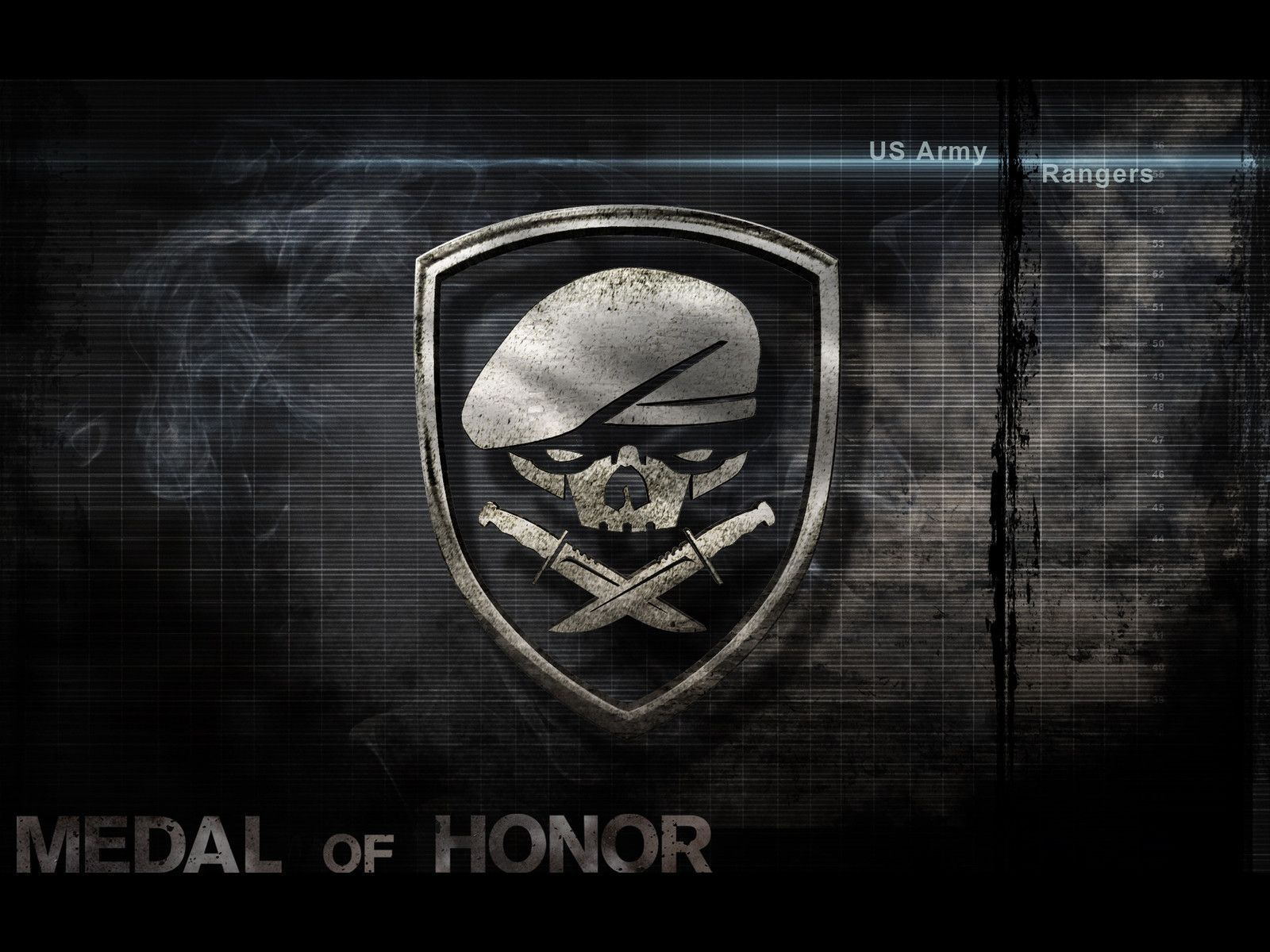 Cool Army Wallpapers In HD For Free Download