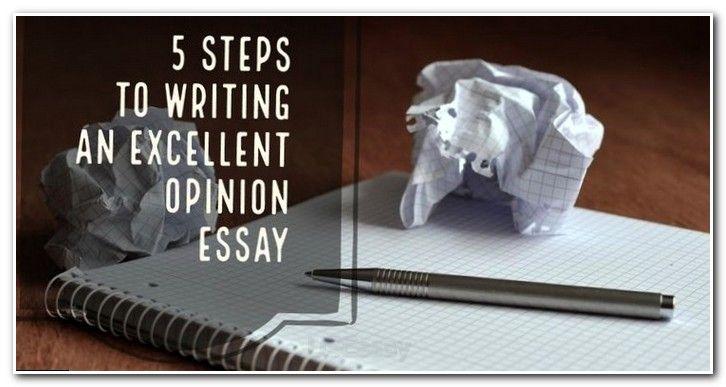 Best descriptive essay proofreading services usa