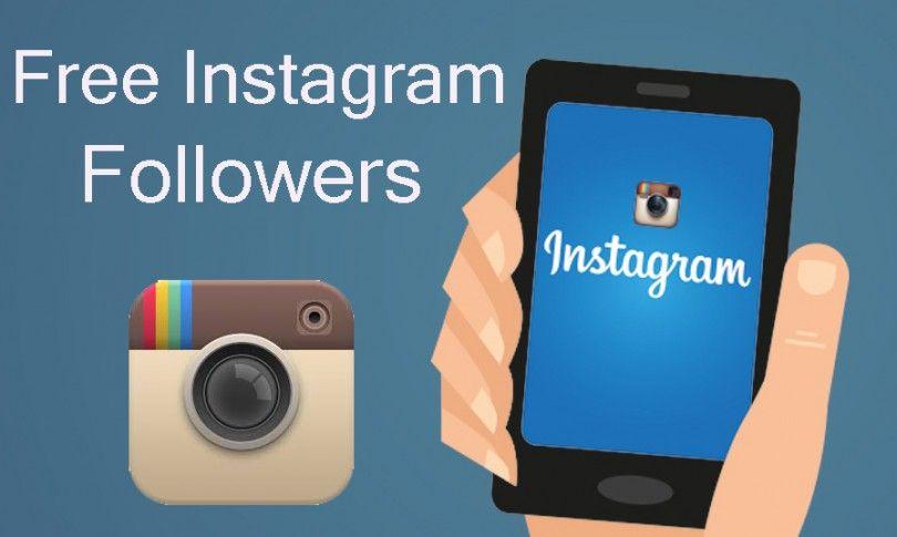 Instagram boost free