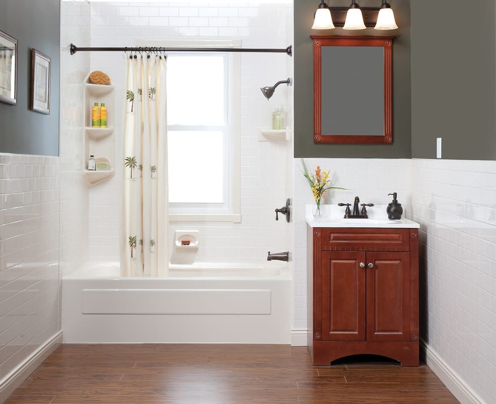 Photos for Reborn Bath Solutions a Reborn Cabinets Company - Yelp ...