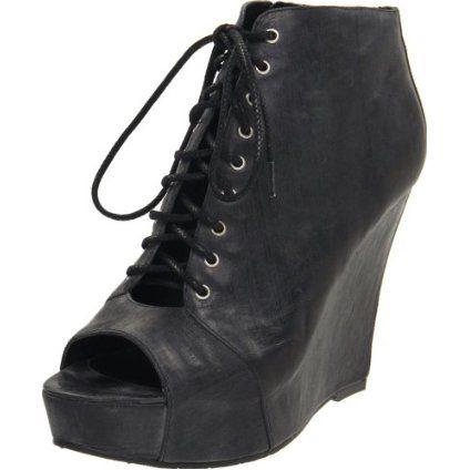 Enzo Angiolini Women`s Gillon Boot,Black,8 M US $111.20