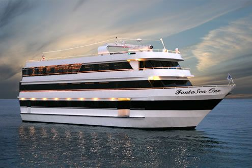 Fantasea Yacht Club 4215 Admiralty Way Marina Del Rey Ca 90292 Neighborhoods Venice Marina Del Rey 310 827 2220 H World Cruise Yacht Rental Yacht Wedding