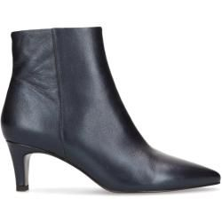Photo of Reduzierte Ankle Boots & Klassische Stiefeletten für Damen