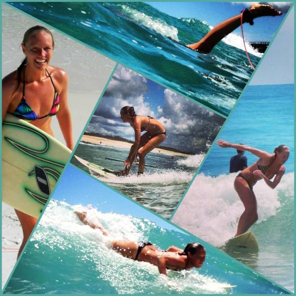 Learn To Surf Surf Lessons Surfing Lessons Panama City Beach Fl Panama City Beach Fl Panama City Panama Surf Lesson