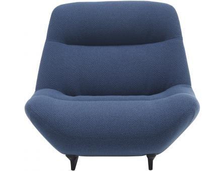 manarola ligne roset canap fauteuil deco et chaise. Black Bedroom Furniture Sets. Home Design Ideas