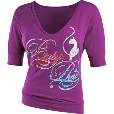 Baby Phat Clothing My Style Pinterest Baby Phat