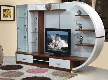 Best 40 Modern Tv Wall Units Wooden Tv Cabinets Designs For Living Room Interior 2020 Modern Tv Wall Units Tv Wall Unit Modern Tv Wall