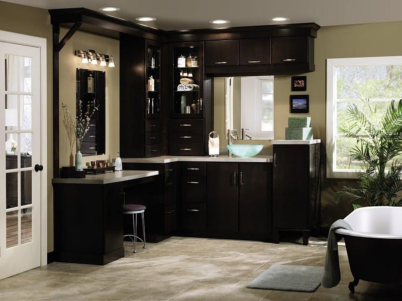 Singer KitchensBathroom Remodeling SpecialistsNew Orleans DIY Best New Orleans Bathroom Remodeling
