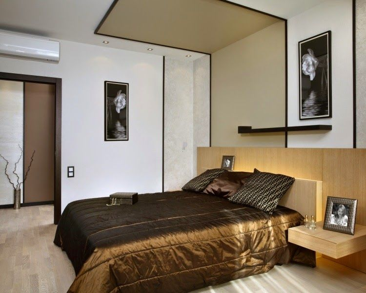 most popular bedroom warm paint colors for luxury modern on most popular interior paint colors id=64816