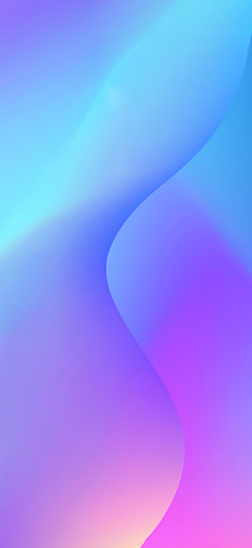 Download Xiaomi Mi 9t Official Wallpaper Here Full Hd