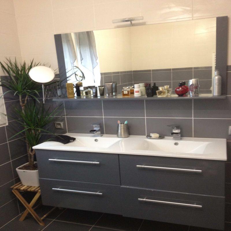 50 Faience Salle De Bain Moderne Tunisie 2018 Creative Bathroom Design Bathroom Remodel Designs House Design Kitchen